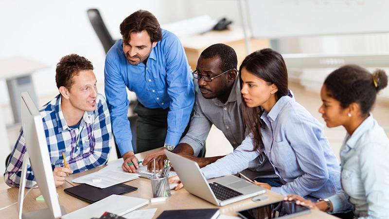 Dedicated Software Development Team Model In Details   Existek Blog