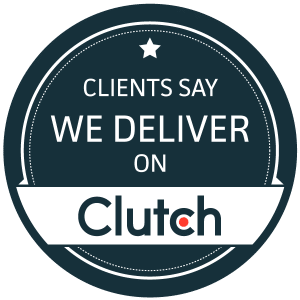 Existek Custom Software Development Company profile and reviews on Clutch