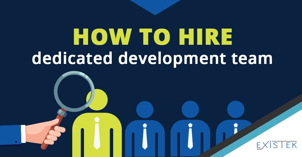 Top 7 Benefits of Hiring the Best Mobile App Development Company   by James  Stephan   Medium