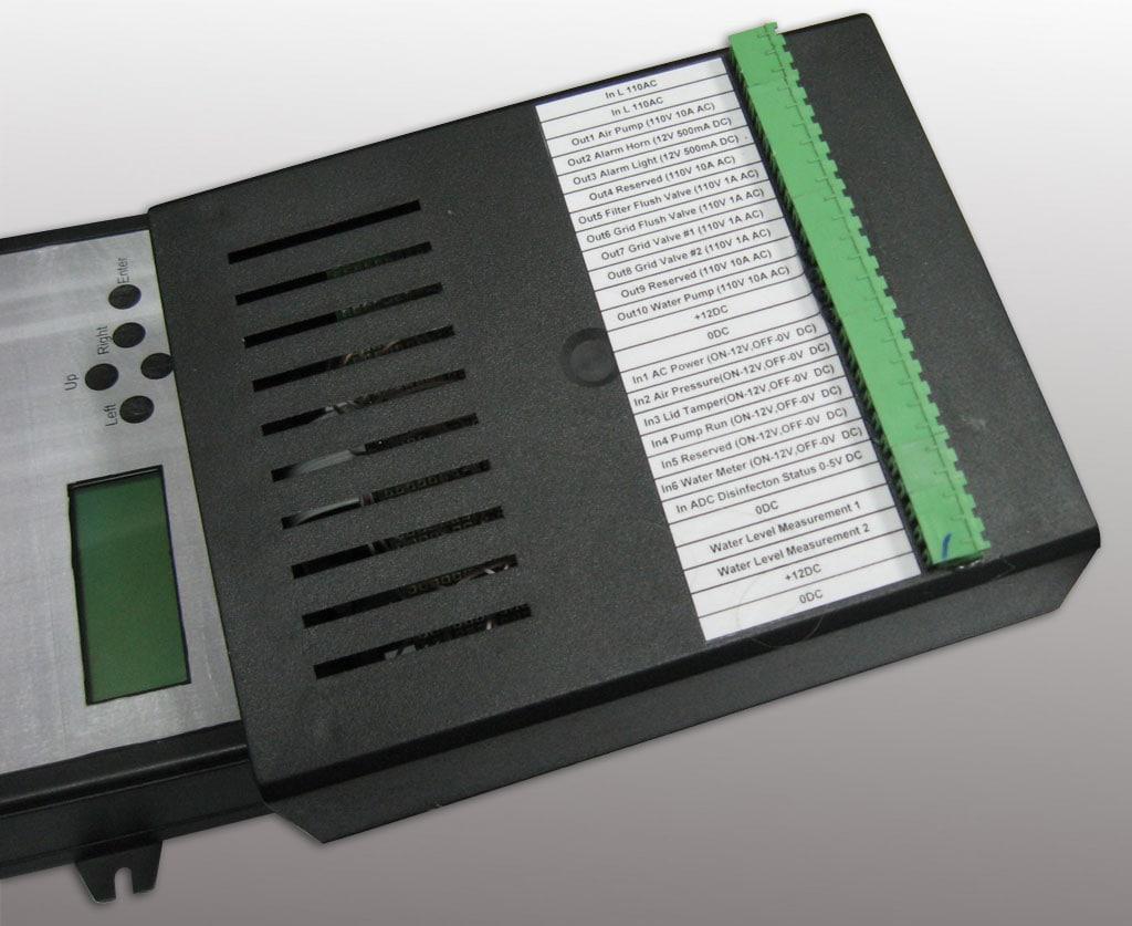 embedded software development case study device photo 1