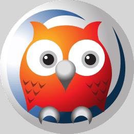 AI programming language PRщLOG icon