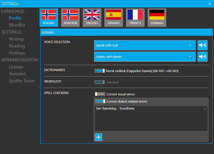 Desktop Application Development Services | Existek - Desktop