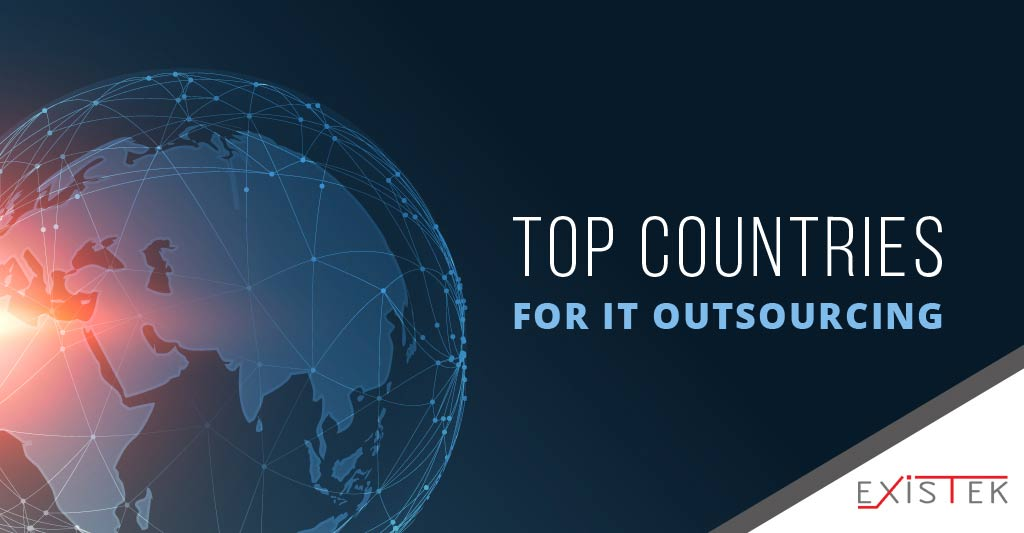 top IT outsourcing countries 2020 post image header