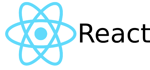 react as the top front-end development framework in 2020