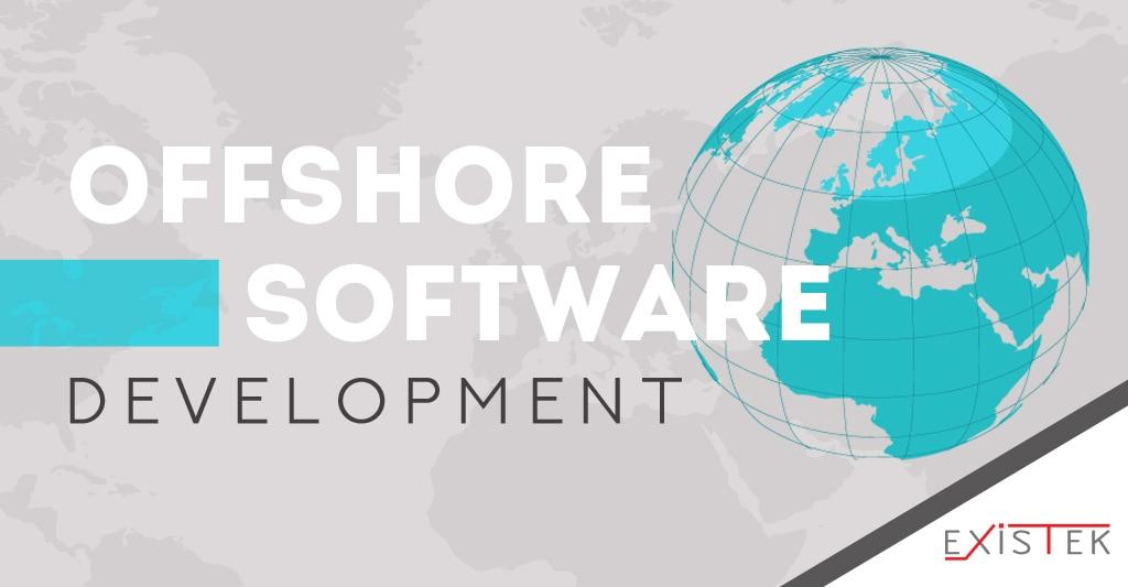 offshore software development post header