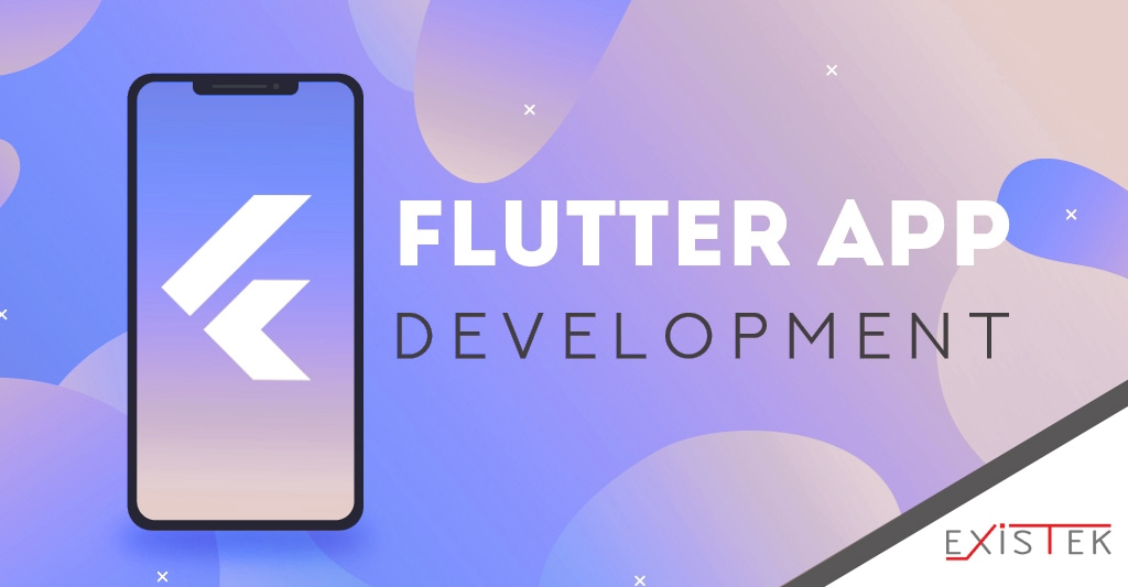 Flutter Development: A New Cool Way to Create iOS Apps